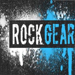 Rock Gear
