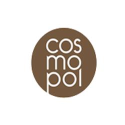Cosmopol Shop