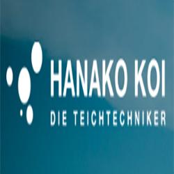 Hanako Koi
