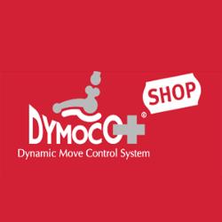 Dymoco Shop