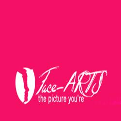 Face Arts