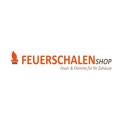 Feuerschalen Shop