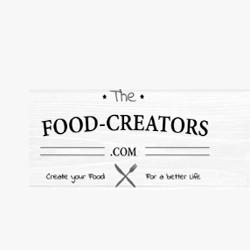 Food Creators