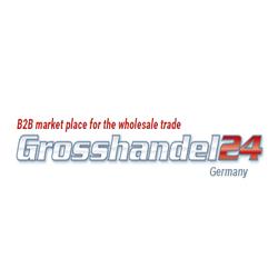 Grosshandel24