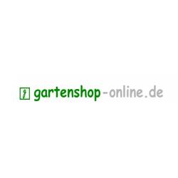 Gartenshop Online