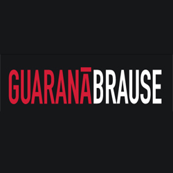 Guarana Brause