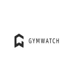 Gymwatch