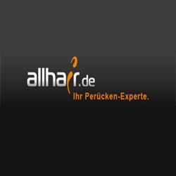 Allhair