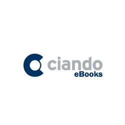 Ciando eBooks