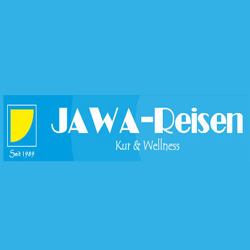 Jawa Reisen