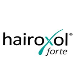 Hairoxol