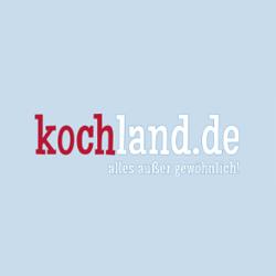 Kochland