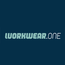 Workwear.one