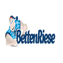 BettenRiese