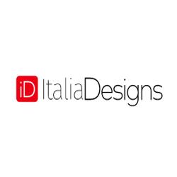ItaliaDesigns
