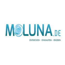 Moluna