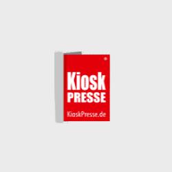 KioskPresse