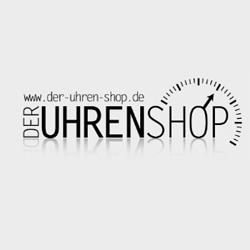 Der Uhren Shop