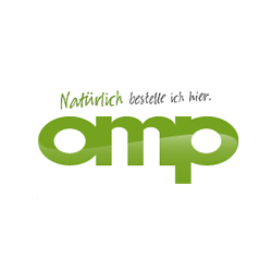 Omp Apotheke