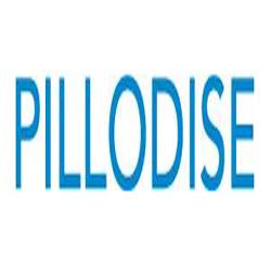 Pillodise
