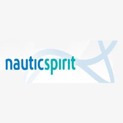 Nauticspirit