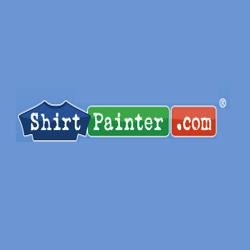 ShirtPainter