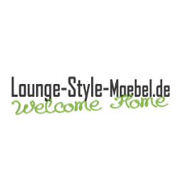 Lounge Style Moebel