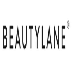 Beautylane
