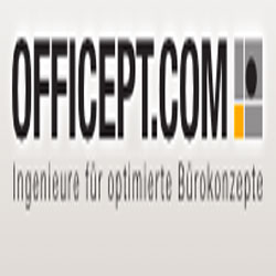 Officept