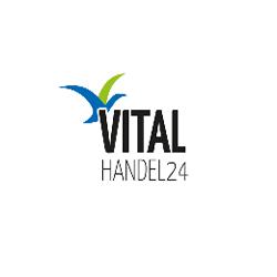 Vital Handel24