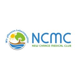 Newchancemedicalclub