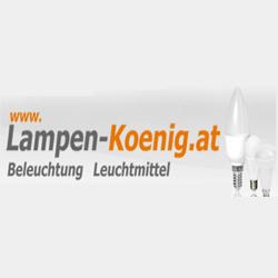 Lampen Koenig