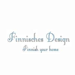 Finnisches Design