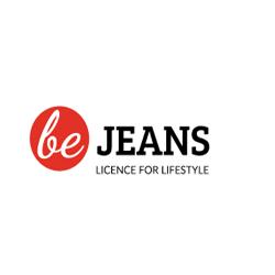 BeJeans