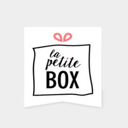 La petite Box