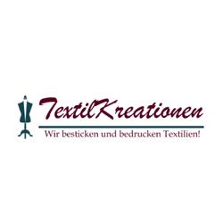Textilkreationen