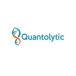 Quantolytic