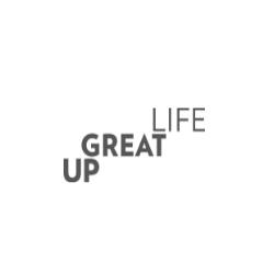 UpGreatLife