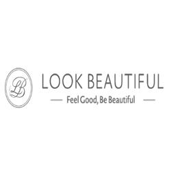 Look Beautiful