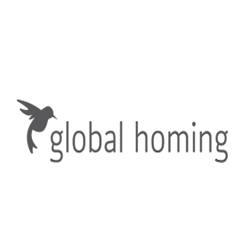 Global Homing