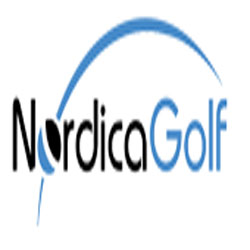 NordicaGolf