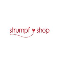 Strumpfshop