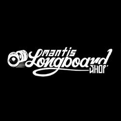 Mantis Longboardshop