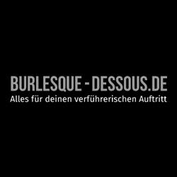Burlesque Dessous