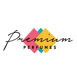 Perfumes Premium