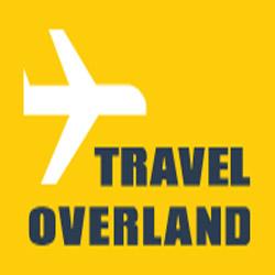Travel Overland