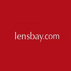 Lensbay