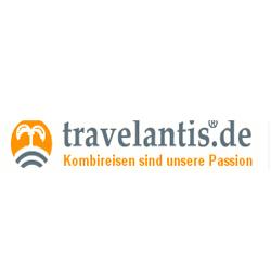 Travelantis
