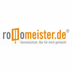 Rollomeister