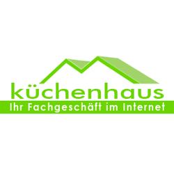 Kuechenhaus Online